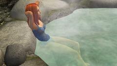 Die Sims Inselgeschichten Screenshot # 25