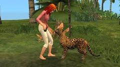Die Sims Inselgeschichten Screenshot # 6