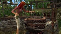 Die Sims Inselgeschichten Screenshot # 8