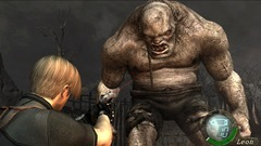 Resident Evil 4 Screenshot # 13