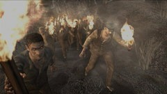 Resident Evil 4 Screenshot # 7