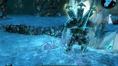 Loki - Im Bannkreis der Götter Screenshot # 11