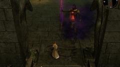 Loki - Im Bannkreis der Götter Screenshot # 12