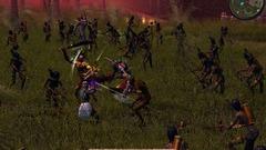 Loki - Im Bannkreis der Götter Screenshot # 13