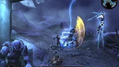 Loki - Im Bannkreis der Götter Screenshot # 16