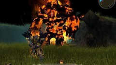Loki - Im Bannkreis der Götter Screenshot # 17