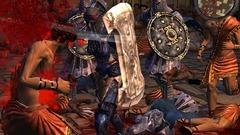 Loki - Im Bannkreis der Götter Screenshot # 4