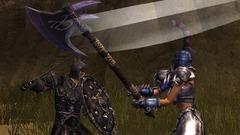 Loki - Im Bannkreis der Götter Screenshot # 6