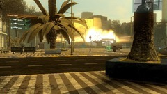 Ghost Recon Advanced Warfighter Screenshot # 7