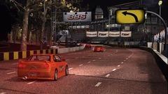 Juiced 2: Hot Import Nights Screenshot # 2