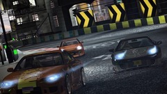 Juiced 2: Hot Import Nights Screenshot # 3