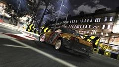 Juiced 2: Hot Import Nights Screenshot # 5
