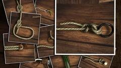 Neue Abenteuer auf der Schatzinsel Screenshot # 10