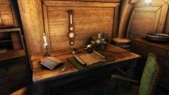 Neue Abenteuer auf der Schatzinsel Screenshot # 11