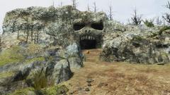 Neue Abenteuer auf der Schatzinsel Screenshot # 12