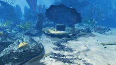 Neue Abenteuer auf der Schatzinsel Screenshot # 14