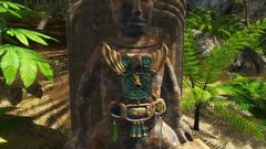 Neue Abenteuer auf der Schatzinsel Screenshot # 7