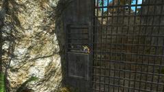 Neue Abenteuer auf der Schatzinsel Screenshot # 8