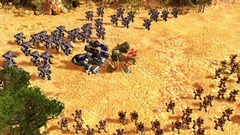Empire Earth III Screenshot # 10