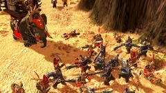 Empire Earth III Screenshot # 12