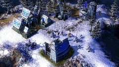 Empire Earth III Screenshot # 14
