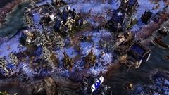 Empire Earth III Screenshot # 17