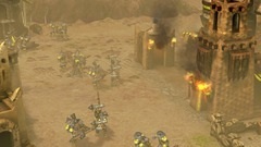 Empire Earth III Screenshot # 18