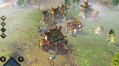 Empire Earth III Screenshot # 2