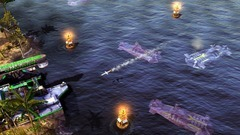 Empire Earth III Screenshot # 22