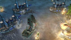 Empire Earth III Screenshot # 23