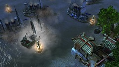 Empire Earth III Screenshot # 24