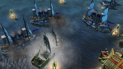 Empire Earth III Screenshot # 25