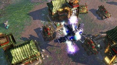 Empire Earth III Screenshot # 7