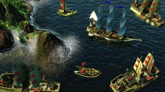 Empire Earth III Screenshot # 8