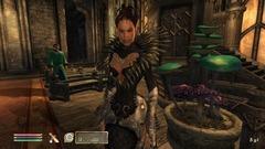 The Elder Scrolls IV: Shivering Isles Screenshot # 11