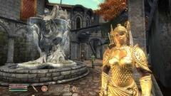 The Elder Scrolls IV: Shivering Isles Screenshot # 12