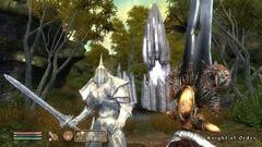 The Elder Scrolls IV: Shivering Isles Screenshot # 13