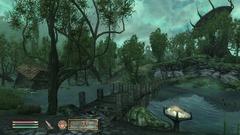 The Elder Scrolls IV: Shivering Isles Screenshot # 2