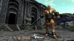 The Elder Scrolls IV: Shivering Isles Screenshot # 5