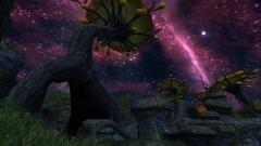 The Elder Scrolls IV: Shivering Isles Screenshot # 8