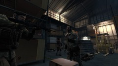 Left 4 Dead Screenshot # 10