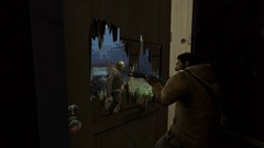 Left 4 Dead Screenshot # 13