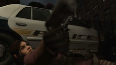 Left 4 Dead Screenshot # 25