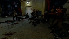 Left 4 Dead Screenshot # 5