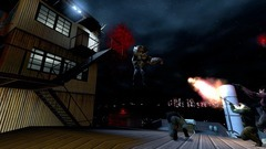 Left 4 Dead Screenshot # 8