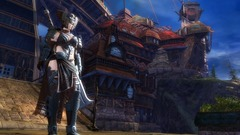 Guild Wars 2 Screenshot # 11