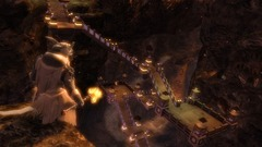 Guild Wars 2 Screenshot # 12