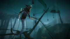 Guild Wars 2 Screenshot # 3