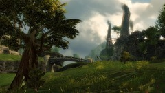 Guild Wars 2 Screenshot # 4