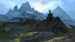 Guild Wars 2 Screenshot # 6
